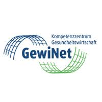 Kompetenzzentrum Gesundheitswirtschaft Judith Ahrend Diplom-Gerontologin und Rechtsanwältin Oldenburg