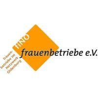 Diplom-Gerontologin & Rechtsanwältin Judith Ahrend in Frauenbetriebe e. V. Oldenburg
