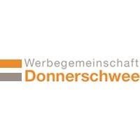 Diplom-Gerontologin & Rechtsanwältin Judith Ahrend in Werbegemeinschaft Donnerschwee Oldenburg