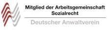 Oldenburger Rechtsanwältin für Sozial- und Arbeitsrecht. Diplom-Gerontologin für Vollmacht, Patientenverfügung und Testament.